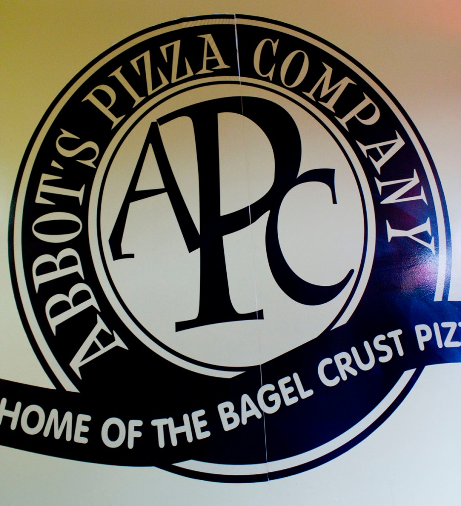 Abbot Pizza Co