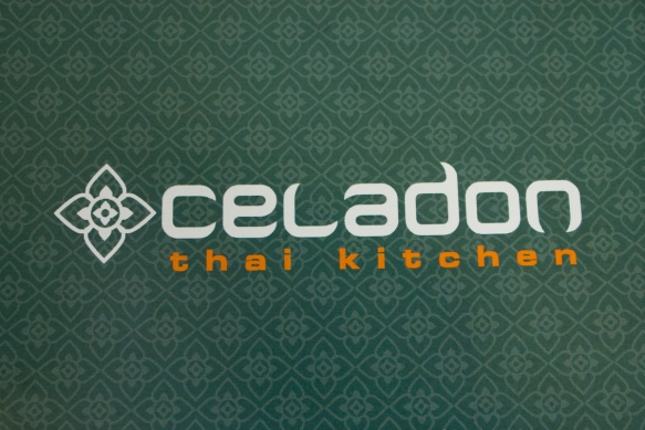 Celadon Thai Kitchen